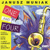 CDG 45 One And Four Janusz Muniak