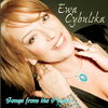 CDG 68 Songs From The Heart Ewa Cybulska